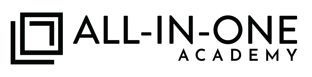 https://all-in-one-connect.com/wp-content/uploads/2021/09/1163353_All-In-One-Agentur_Logo_academy_082421.png