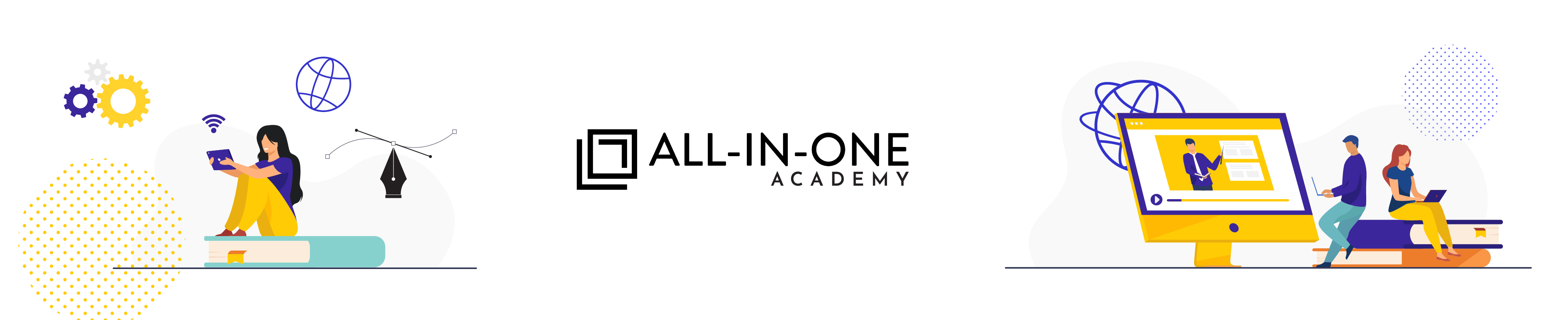 https://all-in-one-connect.com/wp-content/uploads/2021/09/1187821_AIOAcademy-SM-Title-Image_Academy-linkedin_092121-e1632465137299.png