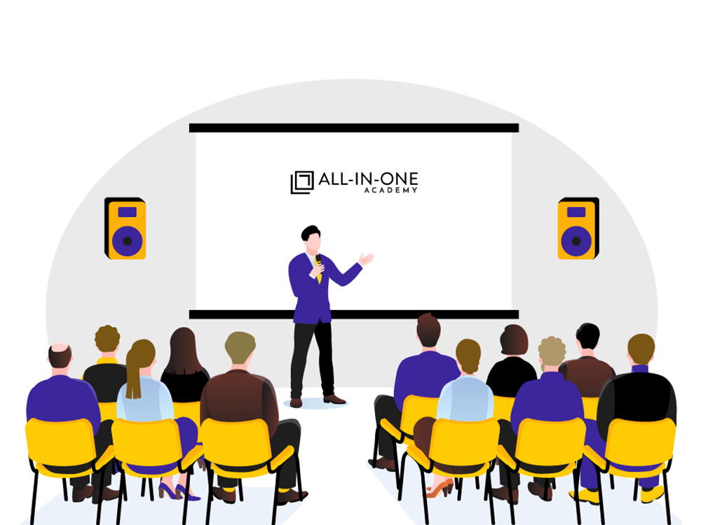 https://all-in-one-connect.com/wp-content/uploads/2021/09/academy1.jpg