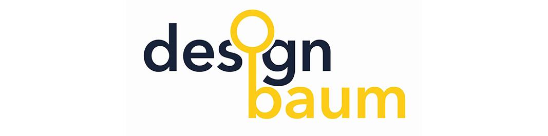 https://all-in-one-connect.com/wp-content/uploads/2021/09/designbaum..jpg