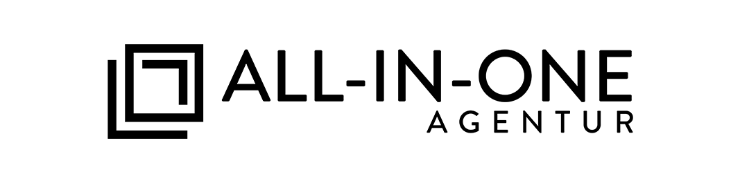 https://all-in-one-connect.com/wp-content/uploads/2021/09/logo2.png